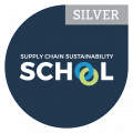 Supply Chain Sustainability School SCSS