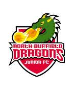 northduffielddragons